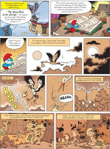 File:Wild Smurf Page 21.jpg