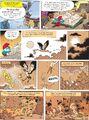Thumbnail for version as of 16:16, November 22, 2011