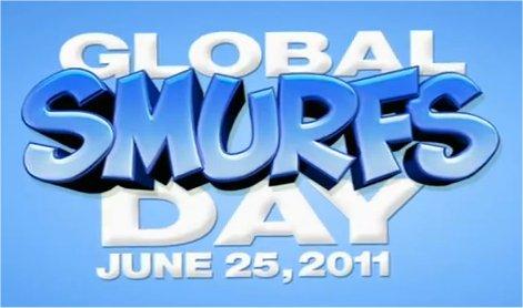 File:Global Smurfs Day.jpg