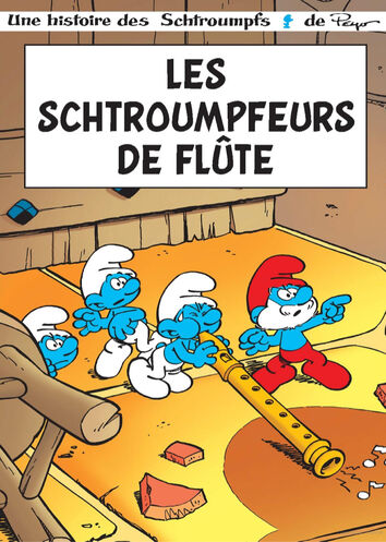 File:Flute Smurfers French.jpg