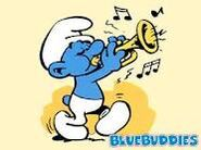 Smurf Harmony