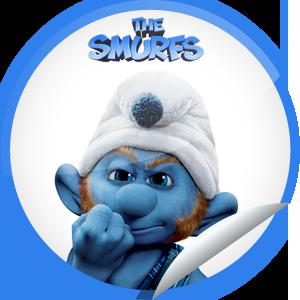 File:Gutsy smurf.png