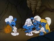Smurfs8