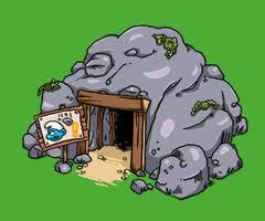 File:Smurf Miner.jpg