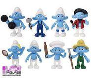 Smurf5