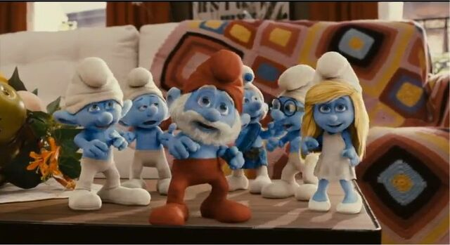 File:Smurfs On Table.jpg
