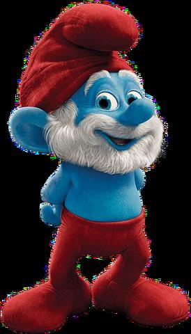 File:Movie Papa Smurf 2.png