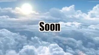 Jesus is Coming Soon Song Even So Come