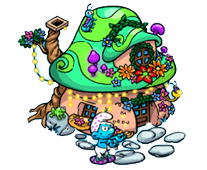 File:Glow Smurf Grove Hut.png