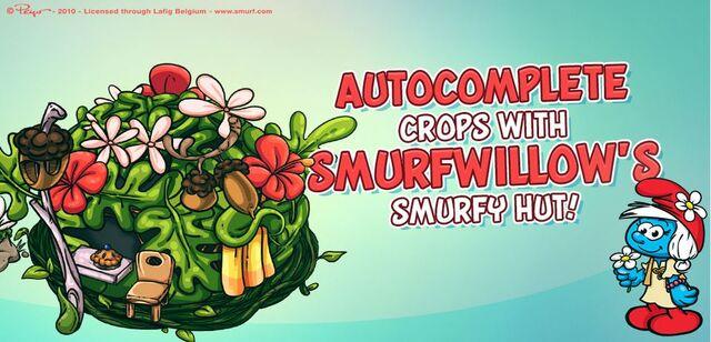 File:Smurfwillow.JPG