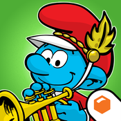 File:Maestro Smurf Icon 2015.png