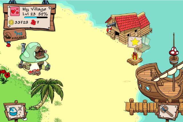 File:Starting Island.jpg