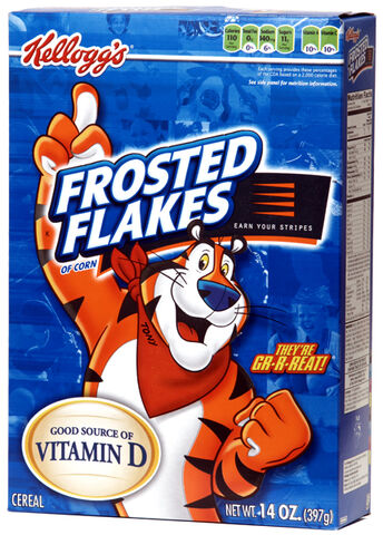File:FrostedFlakes.jpg