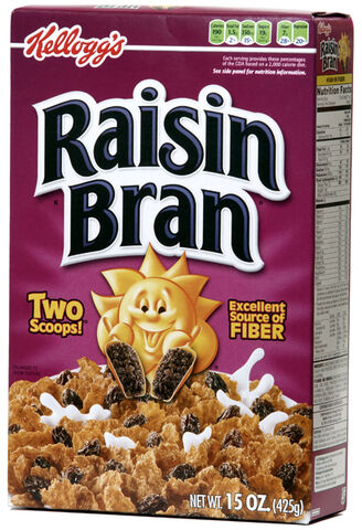 File:RaisinBran.jpg