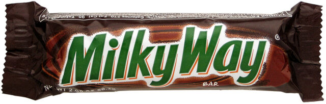 File:MilkyWay.jpg