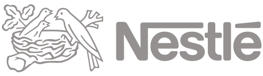 File:Nestlé.png