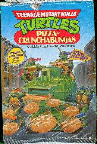 File:Pizza Crunchabungas.jpg