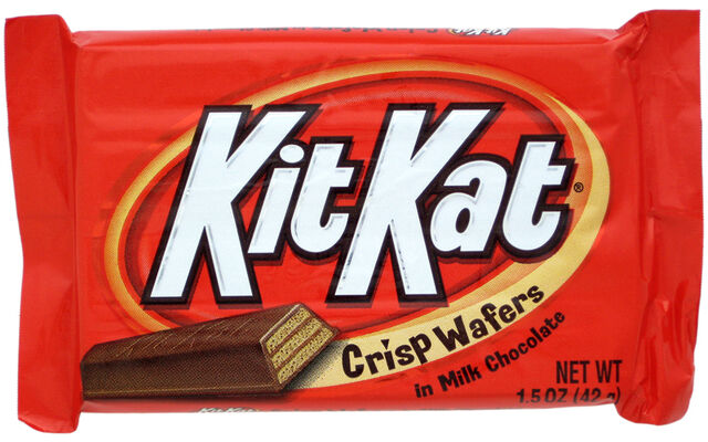 File:KitKat.jpg