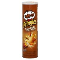 File:Loaded Baked Potato Pringles.jpg