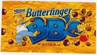 File:Butterfinger BB's.jpg