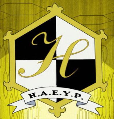 File:H.I.V.E..PNG