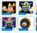 Snaily Snailiad Character creator wiki