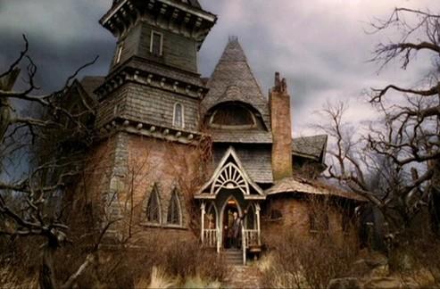 File:Casa de Olaf.jpg