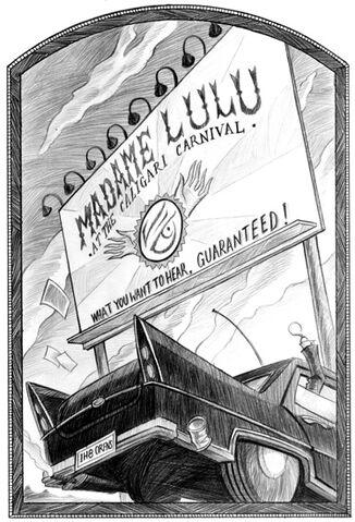 File:Madame-Lulu.jpg