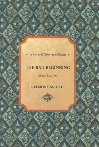 File:The Bad Beginning (Rare Edition).jpg