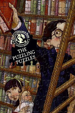 The Puzzling Puzzles