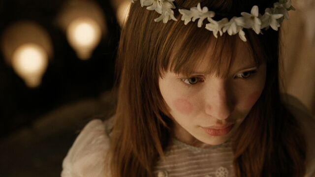 File:A-Series-of-Unfortunate-Events-emily-browning-20685153-1706-960.jpg
