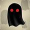 Ghost of Tobruk