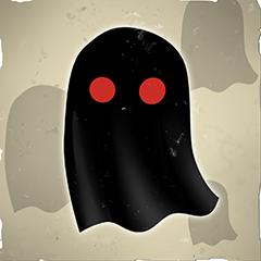 File:Ghost of Tobruk.png