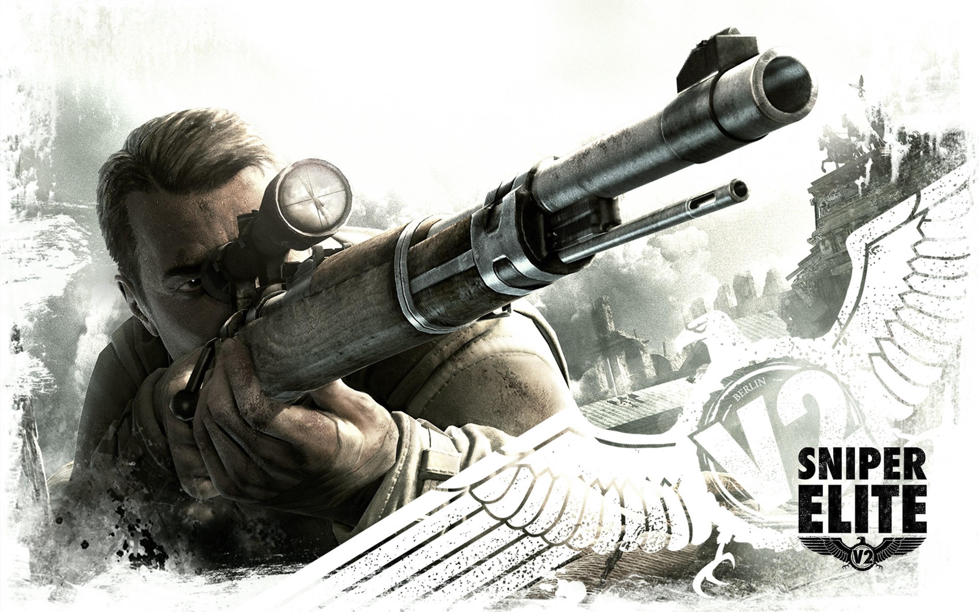 File:Sniper Elite V2 cover.png