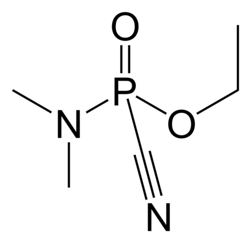 File:Tabun Chemical Structure.png