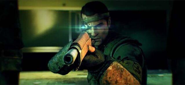 File:Karl taking aim ZAT.jpg
