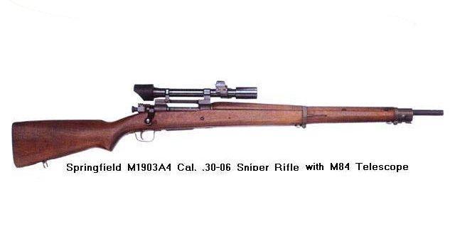 File:M1903a4.jpg
