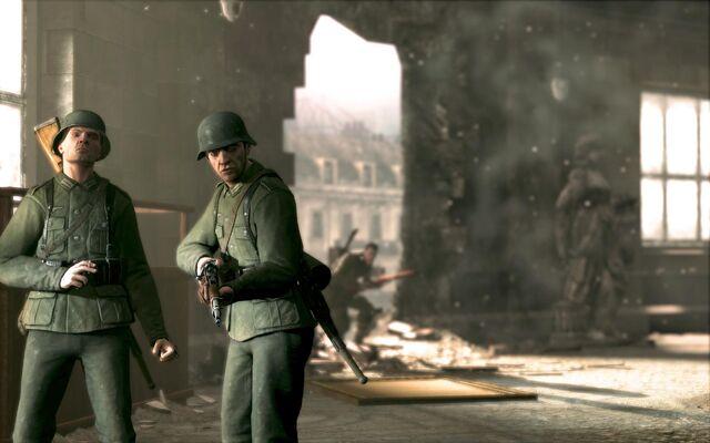 File:German Soldiers.jpg