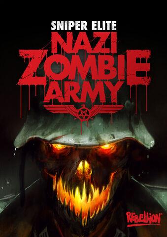 File:Nazi Zombie Army.jpg