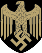 Kriegsmarine insignia