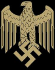 File:Kriegsmarine insignia.png