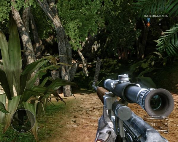 File:600px-SniperGhostWarrior2 Dragunov holding-1-.jpg