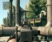 600px-Sniper Ghost Warrior MD 97 aim-1-