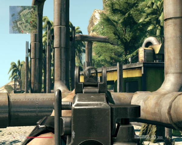 File:600px-Sniper Ghost Warrior MD 97 aim-1-.jpg