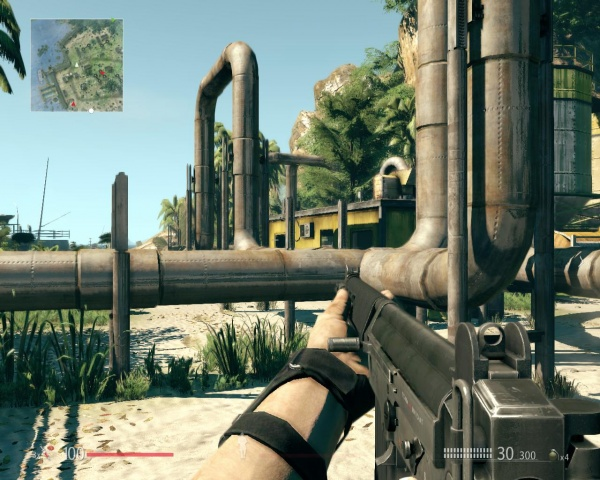 File:600px-Sniper Ghost Warrior MD 97 holding-1-.jpg