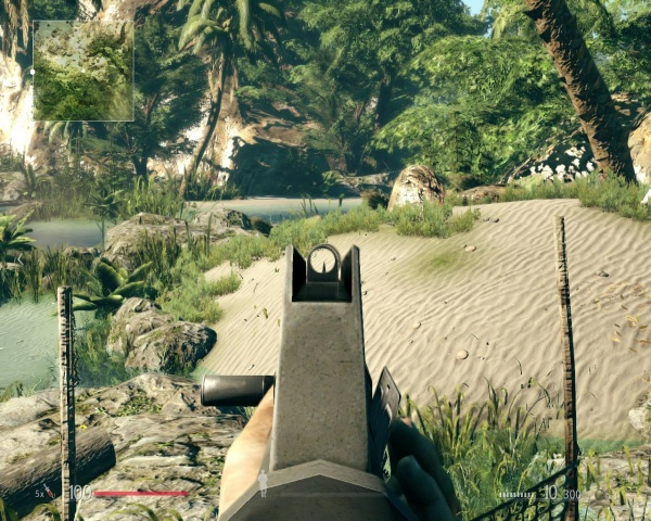 File:600px-Sniper Ghost Warrior usas aim-1-.jpg