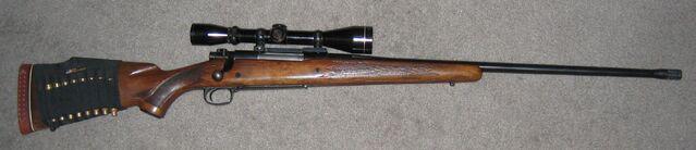 File:Wikipedia-en-b-b4-winchestermodel70.jpg