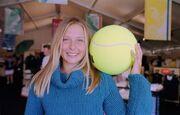 Sharapova-young-pic