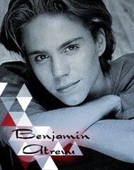 Benjamin 37 zpsfe2e5774