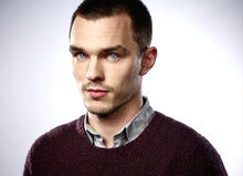 Nicolas-hoult-empire